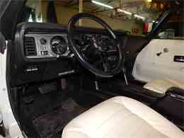 Picture of '75 Pontiac Firebird Trans Am located in Wichita Falls Texas - $31,900.00 Offered by Lone Star Muscle Cars - L8JT