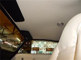 Picture of '75 Firebird Trans Am - L8JT
