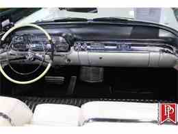 Picture of Classic 1957 Cadillac Eldorado Biarritz located in Washington - $127,950.00 Offered by Park Place Ltd - LEIF