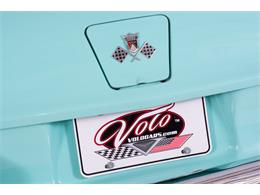 Picture of '55 Thunderbird - LEIJ