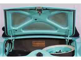 Picture of '55 Thunderbird - LEIJ