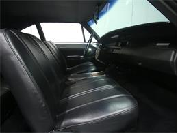 Picture of '68 Road Runner - LEIN
