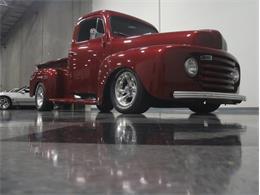 Picture of '48 F1 - LEIO