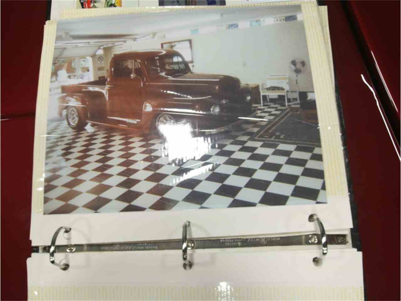 Large Picture of '48 F1 - LEIO
