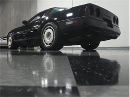 Picture of '86 Corvette - LEIS