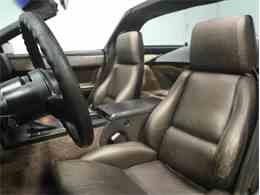 Picture of '86 Corvette - LEIS