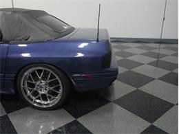 Picture of '88 RX-7 LT1 SWAP - LEIY
