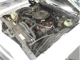 Picture of '74 Impala - LEIZ