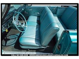 Picture of Classic '61 Sunliner located in Florida - $29,320.00 Offered by American Classic Car Sales - LEJC