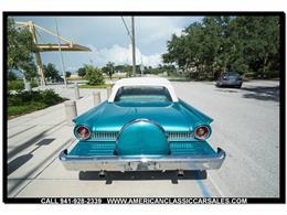 Picture of '61 Sunliner located in Florida - $25,900.00 - LEJC