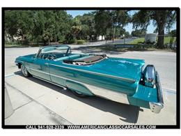 Picture of 1961 Ford Sunliner - $29,320.00 - LEJC