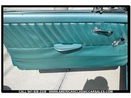 Picture of 1961 Sunliner located in Florida - $29,320.00 - LEJC