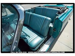 Picture of '61 Sunliner - $29,320.00 Offered by American Classic Car Sales - LEJC