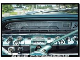 Picture of 1961 Ford Sunliner - LEJC