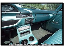 Picture of '61 Ford Sunliner located in Florida - $29,320.00 - LEJC