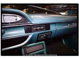 Picture of '61 Sunliner - LEJC