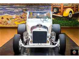 Picture of '23 T-Bucket - LEJE