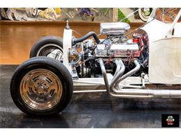 Picture of '23 T Bucket - LEJE