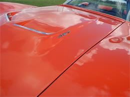 Picture of '69 Chevrolet Corvette - $59,950.00 Offered by Lone Star Muscle Cars - L8JY