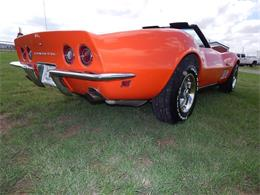 Picture of Classic '69 Corvette - $59,950.00 - L8JY