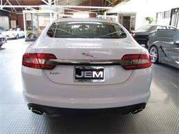 Picture of '13 XF located in Hollywood California - LEJJ
