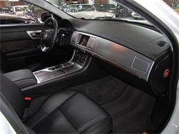 Picture of 2013 Jaguar XF - $23,750.00 Offered by JEM Motor Corp. - LEJJ