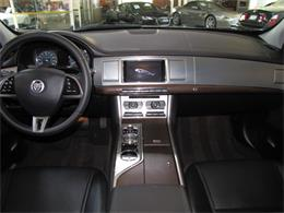 Picture of 2013 Jaguar XF located in California - $23,750.00 - LEJJ