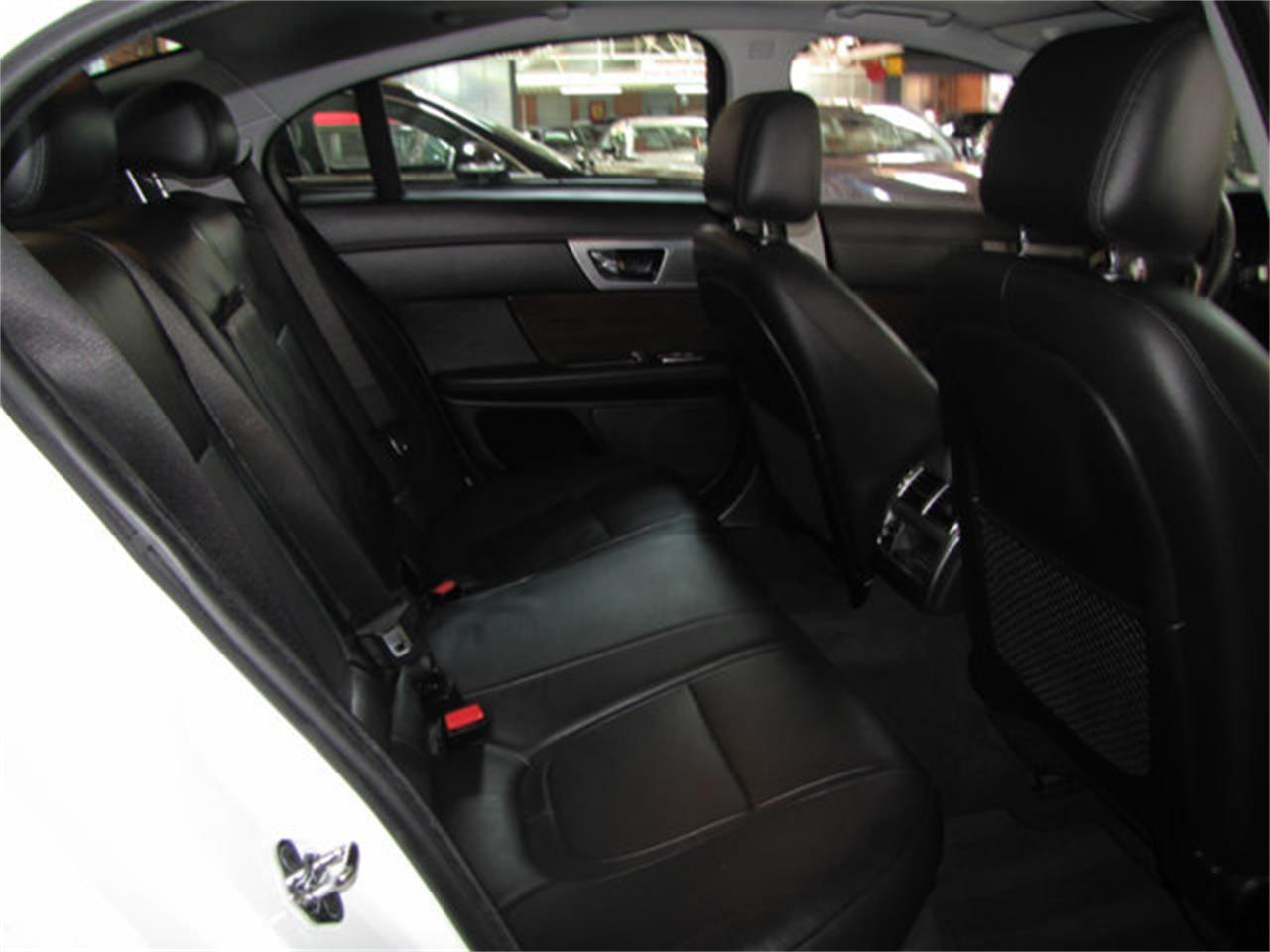 Large Picture of 2013 Jaguar XF - $23,750.00 Offered by JEM Motor Corp. - LEJJ