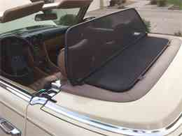Picture of 1985 380SL located in Tempe Arizona - $7,000.00 Offered by a Private Seller - LEKA