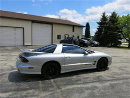 Picture of 2000 Firebird Trans Am WS6 Offered by Diversion Motors - LEKM