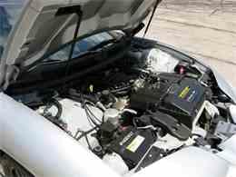 Picture of '00 Firebird Trans Am WS6 - LEKM
