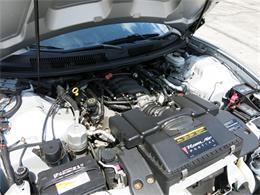 Picture of '00 Pontiac Firebird Trans Am WS6 - LEKM