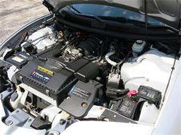 Picture of 2000 Pontiac Firebird Trans Am WS6 Offered by Diversion Motors - LEKM