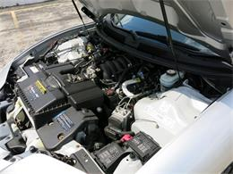 Picture of 2000 Firebird Trans Am WS6 located in Manitowoc Wisconsin - LEKM