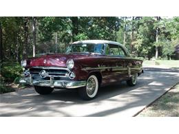 Picture of '52 Victoria - LEKS