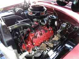 Picture of '52 Victoria - LEKS