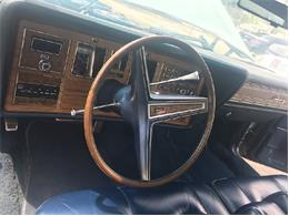Picture of '72 Lincoln Continental Mark IV Offered by a Private Seller - LEKY