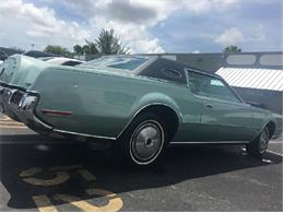 Picture of 1972 Continental Mark IV - $15,500.00 Offered by a Private Seller - LEKY