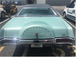 Picture of Classic 1972 Lincoln Continental Mark IV - $15,500.00 Offered by a Private Seller - LEKY