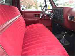 Picture of '77 Pickup - LEL4