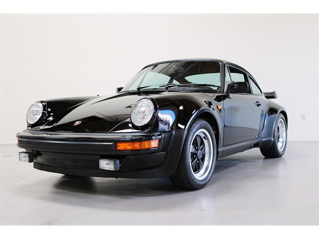 1979 To 1981 Porsche 911 For Sale On Classiccars