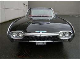 Picture of '63 Thunderbird  - LELI