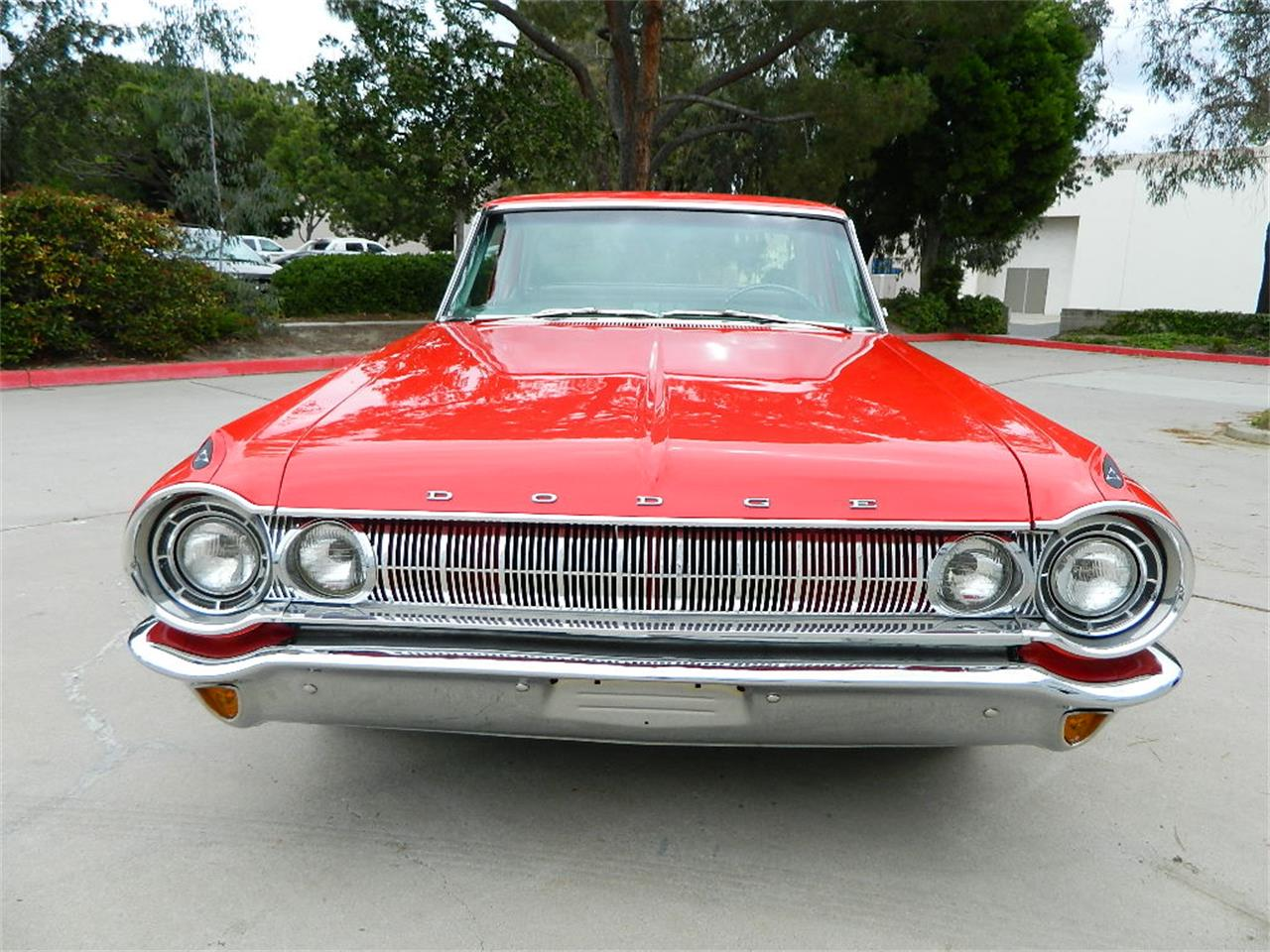 1964 Dodge 330 For Sale Cc 990087 Max Wedge Large Picture Of 64 L7yf