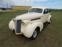 Picture of 1937 Buick Special - $17,900.00 - L8K6