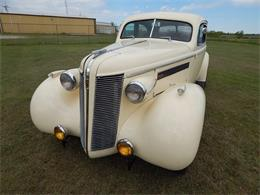 Picture of Classic '37 Special - $17,900.00 Offered by Lone Star Muscle Cars - L8K6