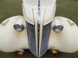 Picture of '37 Special located in Wichita Falls Texas - $17,900.00 Offered by Lone Star Muscle Cars - L8K6