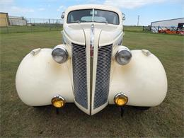 Picture of '37 Buick Special located in Wichita Falls Texas - L8K6