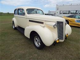 Picture of Classic 1937 Buick Special Offered by Lone Star Muscle Cars - L8K6