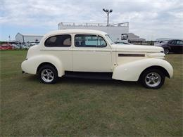 Picture of Classic 1937 Buick Special - $17,900.00 Offered by Lone Star Muscle Cars - L8K6