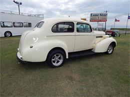 Picture of '37 Buick Special located in Texas - L8K6